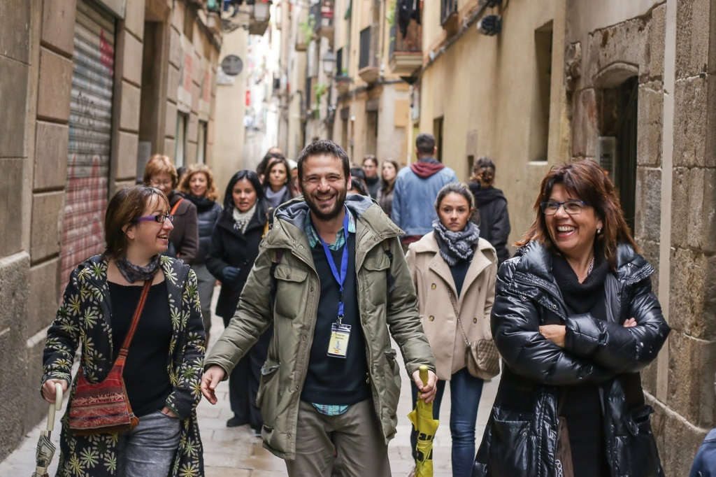 walking-tours-barcelona-1.jpg