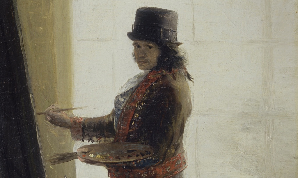 Goya-self-portrait-009.jpg